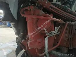 Direction Iveco Stralis Direction assistée Caja Direccion Asistida AS 440S48 pour camion AS 440S48