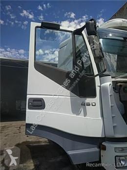 Ağır Vasıta yedek parça Iveco Stralis Porte Puerta Delantera Derecha AS 440S48 pour camion AS 440S48 ikinci el araç