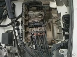 Pièces détachées PL Iveco Stralis Maître-cylindre de frein Bomba De Freno AS 440S48 pour camion AS 440S48 occasion