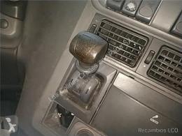 Repuestos para camiones Iveco Stralis Robinet de frein à main Palanca Freno De Mano AS 440S48 pour camion AS 440S48 usado