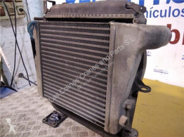 قطع غيار الآليات الثقيلة refroidissement Nissan Atleon Refroidisseur intermédiaire Intercooler 140.75 pour camion 140.75