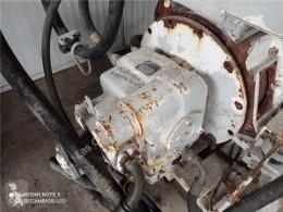 Pièces détachées PL Renault Premium Pompe hydraulique Bomba Hidraulica Distribution 420.18D pour camion Distribution 420.18D occasion