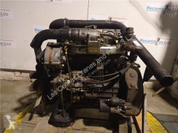 Motor Nissan Atleon Moteur Motor Completo 140.75 pour camion 140.75