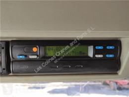 Pièces détachées PL Iveco Stralis Tachygraphe Tacografo Digital AS 440S48 pour tracteur routier AS 440S48 occasion