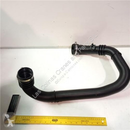 Repuestos para camiones sistema de escape tubo de escape Renault Tuyau d'échappement Tubo Flexible MASTER pour camion MASTER