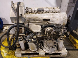 Renault Premium Moteur Despiece Motor Distribution 420.18D pour camion Distribution 420.18D tweedehands motor