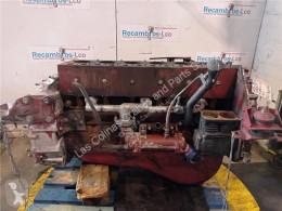 Peças pesados motor Renault Moteur Despiece Motor Kerax 385.26 pour camion Kerax 385.26
