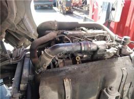 Moteur Nissan Atleon Moteur Despiece Motor 140.75 pour camion 140.75