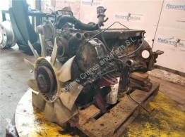 Repuestos para camiones motor Renault Moteur Despiece Motor Midliner M 250.13/C pour camion Midliner M 250.13/C