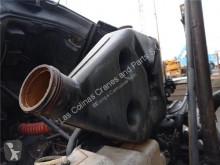 Repuestos para camiones sistema de refrigeración vaso de expansión Renault Réservoir d'expansion Deposito Expansion Midliner M 180.13/C pour camion Midliner M 180.13/C
