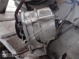 Repuestos para camiones Renault Premium Alternateur Alternador Distribution 420.18D pour camion Distribution 420.18D usado