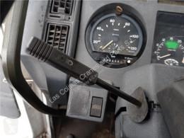 Pièces détachées PL Renault Commutateur de colonne de direction Mando De Luces Midliner M 180.13/C pour camion Midliner M 180.13/C occasion