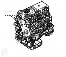 Renault Moteur Motor Completo Master 2.2 T 35 [2,2 Ltr. - 67 kW CAT] pour camion Master 2.2 T 35 [2,2 Ltr. - 67 kW CAT] moteur occasion