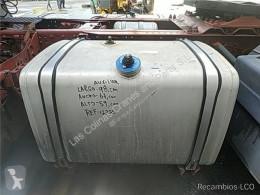 油箱 依维柯 Stralis Réservoir de carburant Deposito Auxiliar Combustible AS 440S48 pour camion AS 440S48
