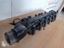 Резервни части за тежкотоварни превозни средства MAN Collecteur Colector Admision pour tracteur routier втора употреба
