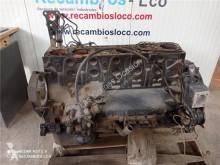 MAN Moteur Despiece Motor F 90 26.422 Chasis PMA25 DF [12,0 Ltr. - pour camion F 90 26.422 Chasis PMA25 DF [12,0 Ltr. - 309 kW Diesel] gebrauchter Motor