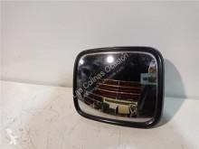 Peças pesados cabine / Carroçaria peças de carroçaria retrovisor Iveco Rétroviseur extérieur Espejo Auxiliar Puerta Derecha pour camion
