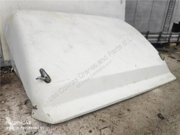 Iveco Daily Aileron Spoiler Central I 30-10 pour tracteur routier I 30-10 truck part used