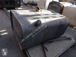 Zbiornik powietrza Pegaso Réservoir de carburant Deposito Combustible TRONER pour camion TRONER