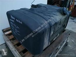 Repuestos para camiones motor sistema de combustible depósito de carburante Renault Réservoir de carburant Deposito Combustible Midliner pour camion Midliner