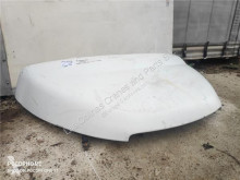 Renault Midlum Aileron Spoiler Central 150.10/B pour camion 150.10/B truck part used
