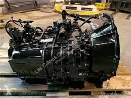 Boîte de vitesse Nissan Boîte de vitesses Caja Cambios Manual EBRO M-140 pour camion EBRO M-140