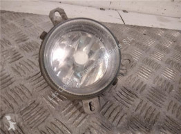 Renault fog lights Magnum Phare antibrouillard Faro Antiniebla Derecho DXi 13 460.18 T pour tracteur routier DXi 13 460.18 T