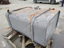 Pegaso Réservoir de carburant Deposito Combustible EUROPA pour camion EUROPA zbiornik powietrza używana