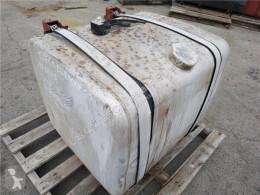 Iveco Eurocargo Réservoir de carburant Deposito Combustible pour camion used fuel tank