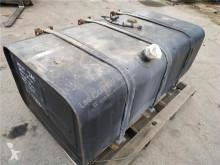 Réservoir de carburant DAF Réservoir de carburant Deposito Combustible 45 pour camion 45