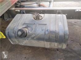 Zbiornik powietrza Iveco Daily Réservoir de carburant Deposito Combustible III 35C10 K, 35C10 DK pour camion III 35C10 K, 35C10 DK