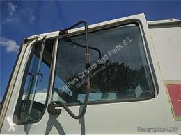 Repuestos para camiones Pegaso Vitre latérale LUNA PUERTA DELANTERO IZQUIERDA COMET 1217.14 pour camion COMET 1217.14 usado