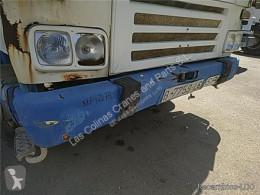 Reservedele til lastbil Pegaso Pare-chocs Paragolpes Delantero COMET 1217.14 pour camion COMET 1217.14 brugt