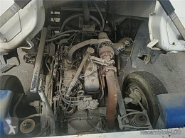 Moteur Pegaso Moteur Motor Completo COMET 1217.14 pour camion COMET 1217.14