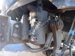 Volante Nissan Atleon Direction assistée Caja Direccion Asistida 110.35, 120.35 pour camion 110.35, 120.35