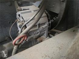 Repuestos para camiones Pegaso Alternateur Alternador COMET 1217.14 pour camion COMET 1217.14 usado