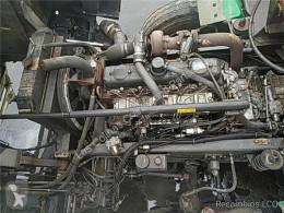 Motor Pegaso Moteur Motor Completo EUROPA 1217.17 pour camion EUROPA 1217.17