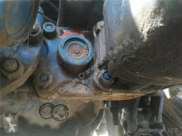 Pièces détachées PL Pegaso Prise de force Toma De Fuerza COMET 1217.14 pour camion COMET 1217.14 occasion