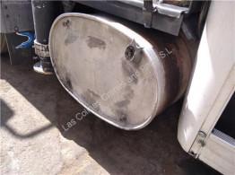 Pièces détachées PL Iveco Stralis Pot d'échappement SILENCIADOR AD 260S31, AT 260S31 pour camion AD 260S31, AT 260S31 occasion