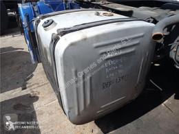 Топливный бак Scania Réservoir de carburant Deposito Auxiliar Combustible Serie 4 (P/R 144 L)(1996->) pour camion Serie 4 (P/R 144 L)(1996->) FSA 460 (4X2) E2 [14,2 Ltr. - 338 kW Diesel]