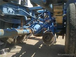 Двигател Pegaso Moteur Grupo Diferencial Completo COMET 1217.14 pour camion COMET 1217.14