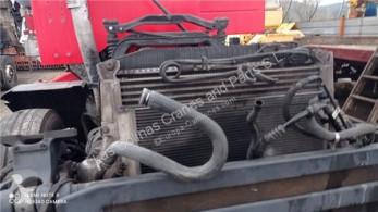 Repuestos para camiones Iveco Stralis Compresseur de climatisation Compresor Aire Acond AD 260S31, AT 260S31 pour camion AD 260S31, AT 260S31 usado