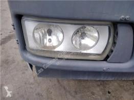 Peças pesados Iveco Stralis Phare Faro Delantero Derecho AD 260S31, AT 260S31 pour camion AD 260S31, AT 260S31 usado