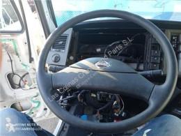 Pièces détachées PL Nissan Atleon Volant Volante 110.35, 120.35 pour camion 110.35, 120.35 occasion