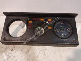 Système électrique Pegaso Tableau de bord Cuadro Instrumentos EUROPA 1065L pour camion EUROPA 1065L