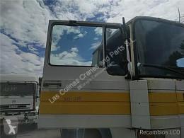 Ağır Vasıta yedek parça Pegaso Porte Puerta Delantera Derecha COMET 1217.14 pour camion COMET 1217.14 ikinci el araç