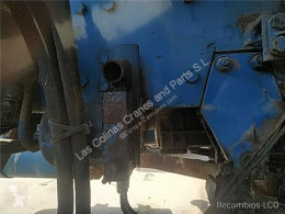 Piese de schimb vehicule de mare tonaj Pegaso Pompe de levage de cabine Bomba Elevacion COMET 1217.14 pour camion COMET 1217.14 second-hand