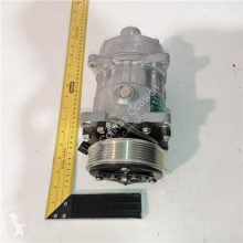 Pièces détachées PL Renault Magnum Compresseur de climatisation Compresor Aire Acond pour camion occasion