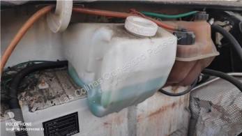 Vase d'expansion Iveco Daily Réservoir d'expansion Deposito Agua I 40-10 W pour camion I 40-10 W