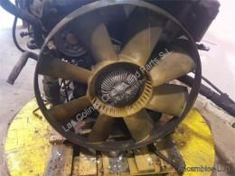 Repuestos para camiones sistema de refrigeración ventilador Ventilateur de refroidissement Ventilador Viscoso Mercedes-Benz ACTROS 2535 L pour tracteur routier MERCEDES-BENZ ACTROS 2535 L